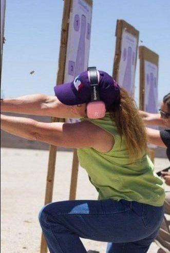 ASD Uboldo Shooting - Corsi di formazione